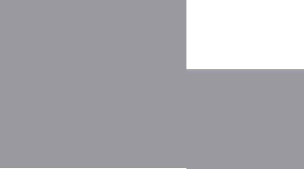 C'Arch logo
